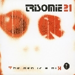 trisomie 21 - the man is a mix