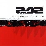 front 242 - :re:boot: (l.iv.e) special limited fan edition