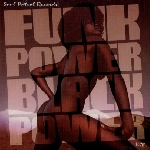 v/a - funk power black power