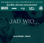 jad wio - cellar dreams - contact