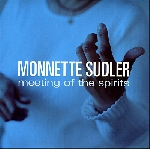 monnette sudler - meeting of the spirits
