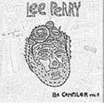 lee 'scratch' perry - the compiler vol.1