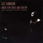 lee ranaldo - music for stage and screen