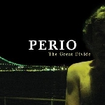 perio - the great divide