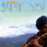 sunil dev - the music of sunil dev