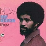 bobby hutcherson (feat Harold land) - now!