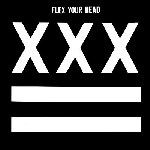 v/a - flex your head