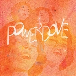 powerdove - do you burn?