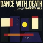 andrew hill (farrell - tolliver - sproles - higgins) - dance with death