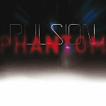 pulsion - phantom