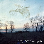 evening hymns - spirit guides