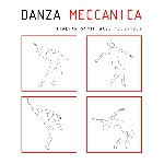 danza meccanica - italian synth wave 1982-1987