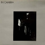 in camera - IV songs + II