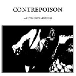 contrepoison - ...until next morning