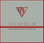 cult of youth - filthy plumage in a open sea!