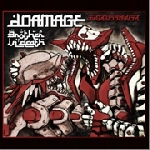 ddamage - brother in death