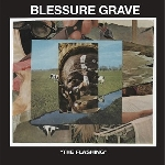 blessure grave - the flashing