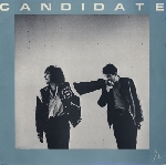 candidate - s/t