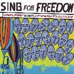 la marmite infernale le nelson mandela choir (arfi) - sing for freedom