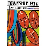 township jazz (arfi) - township jazz