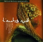 phil von & the gnawa musicians of fes - l'autre nuit