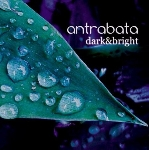 antrabata - dark & bright