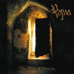 rajna - the door of serenity