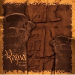 rajna - hidden temple