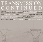 v/a - transmission continued (84-96)