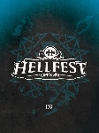 hellfest - open-air