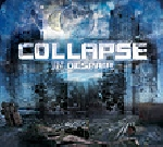 collapse - in despair