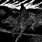 deathspell omega - infernal battles (slipcase)