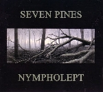 seven pines - nympholept