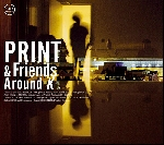 print & friends (sylvain cathala) - around k
