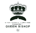 alban darche & le gros cube - queen bishop