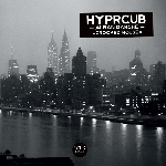 hyprcub - alban darche - crooked house