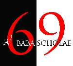 baba scholae - 69