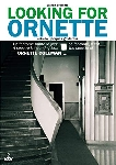 jacques goldstein - looking for ornette