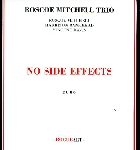 roscoe mitchell trio (davis - bankhead) - no side effects