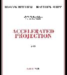 roscoe mitchell - matthew shipp - accelerated projection