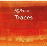 claude tchamitchian sextet - traces