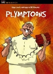 bill plympton - plymptoons