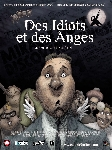 bill plympton - des idiots et des anges