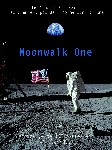 theo kamecke - moonwalk one