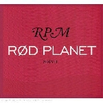rpm - red planete