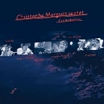 christophe marguet sextet - constellation