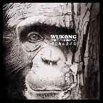 wukong & the pilgrim shadows - s/t