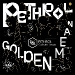 pethrol - golden mean (rsd 2014)