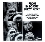 dizzy reece - from in to out