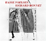 hasse poulsen - richard bonnet - colors in water and steel